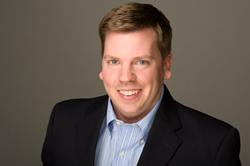 Dr. Todd P. Sullivan