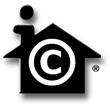 redOrbit.com and iCopyright Announce Partnership