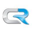 Chrome River Ranked on Deloitte Technology Fast 500™ for Second...