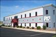 CleanFreak.com Appleton warehouse
