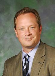 John White, Chairman & CEO, Compass Marketing Inc.