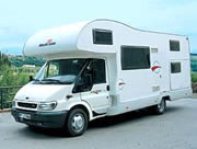 Brilliant  Uk On Pinterest  Campervan Hire Motorhome Hire And Motorhome Hire Uk