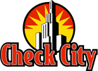 CheckCity.com offering payday loans, cash advances and other personal financial services since 1989