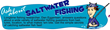 Ask Saltwater Fishing