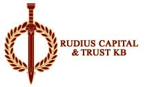 Rudius Capital Project Finance