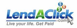 LendAClick.com logo