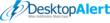 Desktop Alert Expands Within U.S. Air Force, U.S. Army and Government...