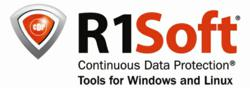 R1Soft Continuous Data Protection for Linux