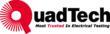 QuadTech, Inc.