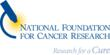 National Foundation for Cancer Research and U.S. Chinese Anti-Cancer...