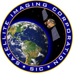 Satellite Image Corporation