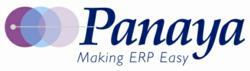 Panaya - Making ERP Easy