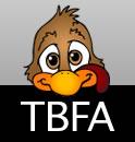Black Friday 2011 Ads Website