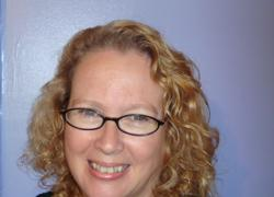 Jacqueline O'Doherty, Patient Advocate & Geriatric Care Manager