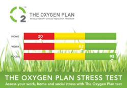 The Oxygen Plan Stress Test