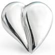 The Loving Heart Pin