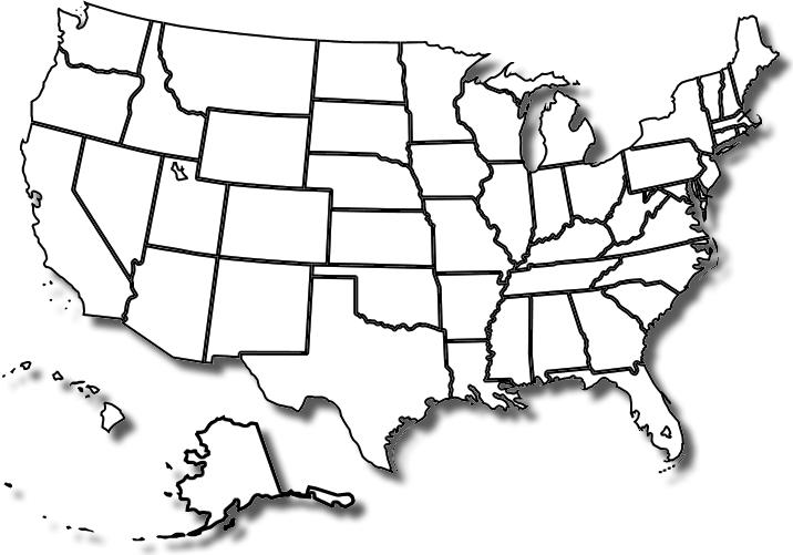 Headquarters NORAD And US Northern Command Adopts National Guard - Us northern command map
