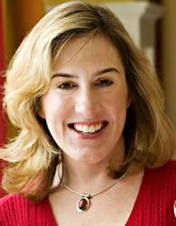 Karen Kobelski, exeuctive member, BizFilings