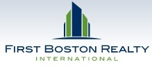 First Boston Realty International, Specializing in Boston Luxury Apartments