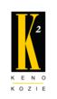 Keno Kozie Provides User Support for Goodwin Procter