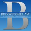 Brookstone Law, PC Landmark Mass-Joinder Lawsuit Against Better Business Bureau Strengthens Following Admissions By BBB Of Misconduct