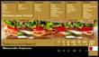 Epicure Digita Menu Boards