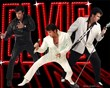 Chris MacDonald's Memories of Elvis in Concert is Coming to the...
