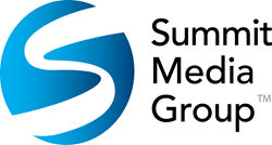 Summit Media Group, Inc. produces B-to-B information for professionals involved in packaging and manufacturing automation.