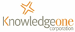 Knowledgeone Corporation Partners with the International Systems...