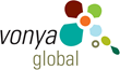 Vonya Global Launches 2016 Study on Strategic Role of Internal Audit - Participants Wanted