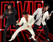 Elvis Birthday Bash Tribute Tour Rocks Florida in January with stops at the Barbara B Mann, Coral Springs Center, Kravis Center and the Sunrise Theatre Fort Pierce