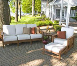 Furniture For Patio Adds Polywood Furniture   Made In The USA