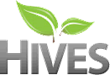 Hives Treatment Specialist Dr. Tiffany Young Vows to Cure 30,000 Cases of Hives a Month with Hives Rash Website: Hives.org
