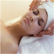 Pretty Face Medispa ALL Natural Organic Facials Continually Provide Ultimate Client Satisfaction