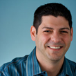 Jay Feitlinger, President of StringCan Interactive