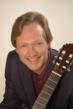 Guitarist Douglas Niedt