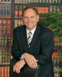 Joe Stephens, Houston Injury Lawyer