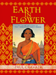 Earth in Flower cover