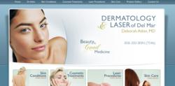 dermatology, dermatologist, del, mar, ca fraxel, laser, skin, care, treatment