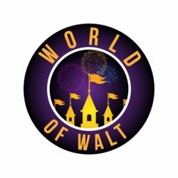 World Of Walt - Disney Vacation Information web site