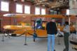 Tuskegee Airmen Museum