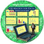 Lean Six Sigma,SPC Software, Statistical Process Control, QI Macros, Excel addin,Jay Arthur,quality improvement process,delays& defects