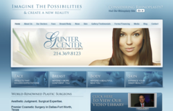 dallas, tx, rhinoplasty, revision, secondary, nose, surgery