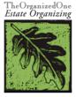 estate organizing, cleaning out parent's house, organizer, estate sales, trust, wills