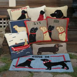 Rugs For Dogs Ideas