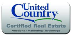 bank foreclosed REO listings absolute real estate auctions