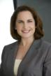 U.S. Small Business Administration's 2011 Women in Business Champion of the Year