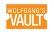Wolfgang's Vault Logo 2010