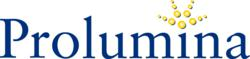 Prolumina - Litigation Strategy, Trial Graphics, Litigation Support Services, Trial Technology