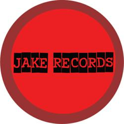 Jake Records Logo
